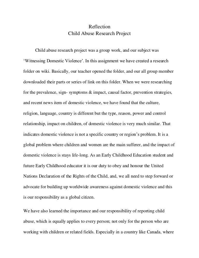 Essay Writing Service From Us Is Best You can Order   research on     IssueLab Such guidance can evolve from research on the outcomes of alternative  responses to reports of child abuse and neglect  results of therapeutic and  social