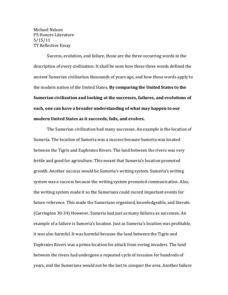 professional thesis statement writer website us top cheap essay how to write a reflective essay sample essays letterpile source how to write a reflective