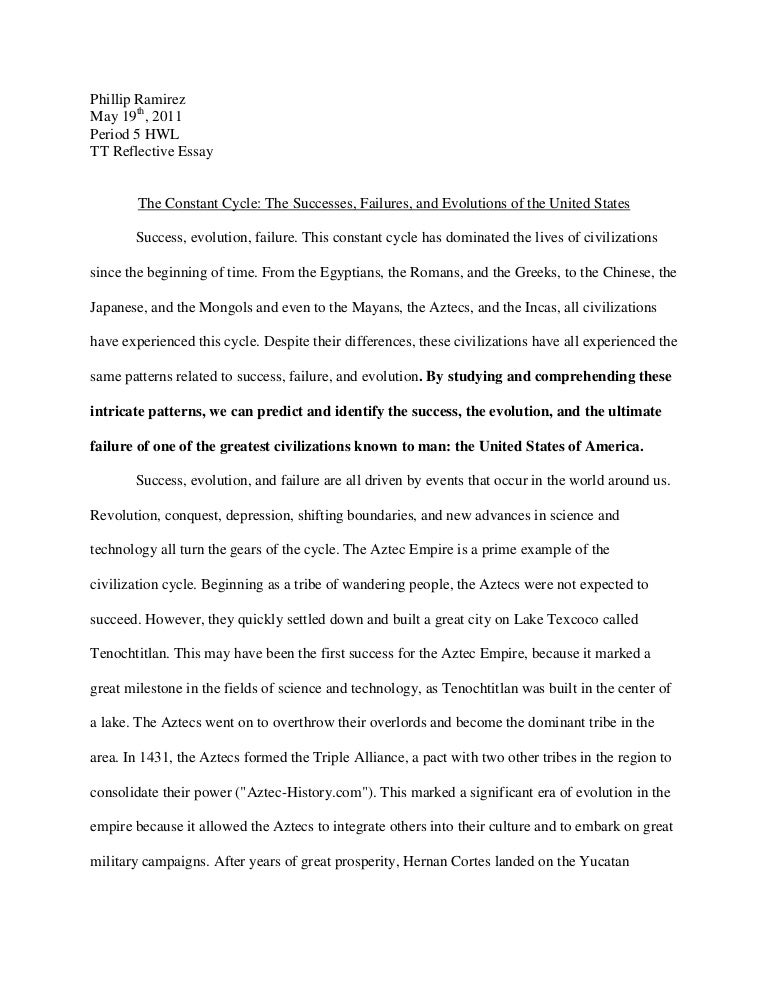 Writing Center Columbia College Academic Resources Aztec Essay