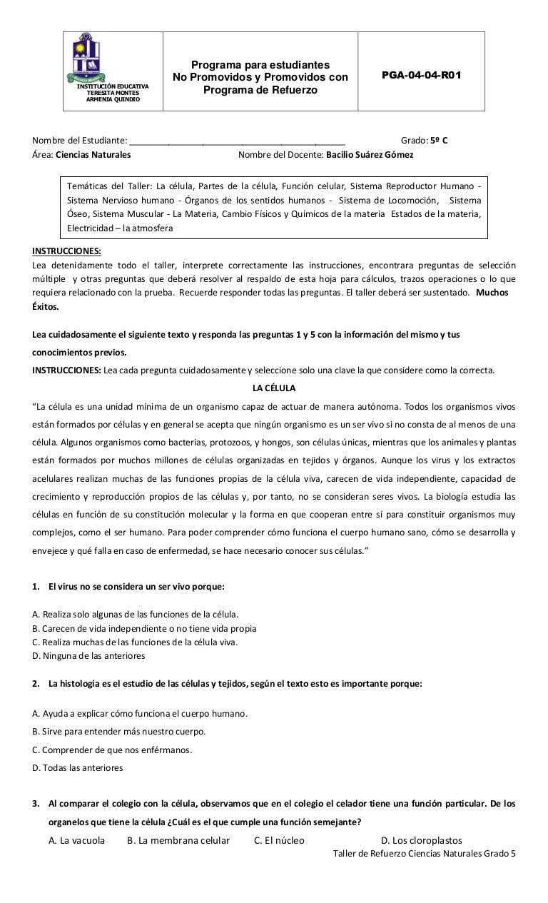 refuerzocienciasnaturales-161128154712-thumbnail-4.jpg?cb=1480348076