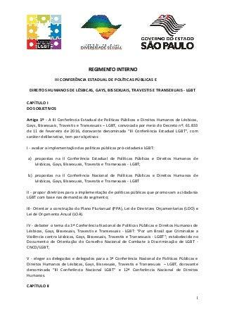 Beurette Marocaine De Montpellier Cherche Plan Cul 100% Anal