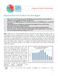 Regional overview: Youth in the Arab Region
