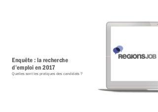 Rencontre Libertine Caen (14000)