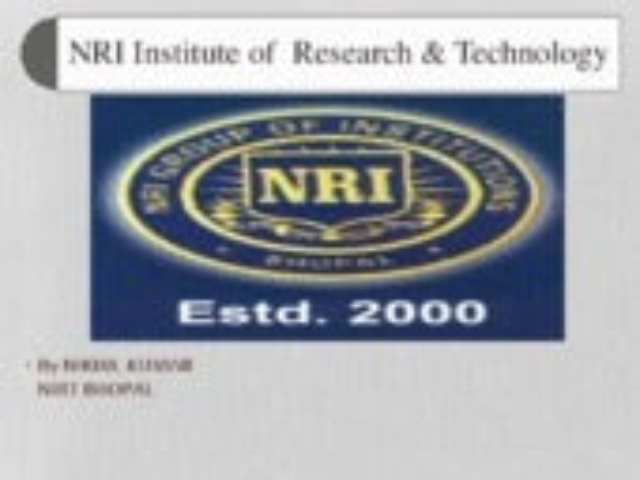 Register Organisation of 8086 Microprocessor