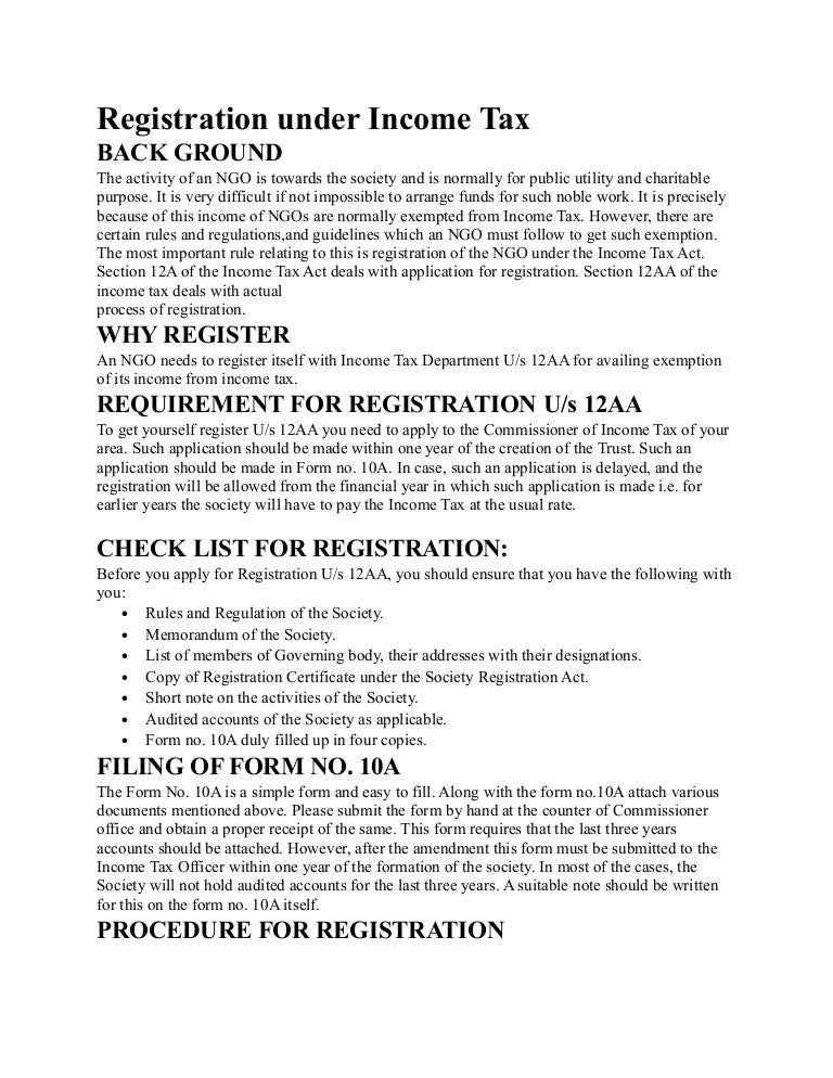Ngo bylaws template ngo bylaws template uploading resume to online registration us 12 a and 80g accmission Choice Image