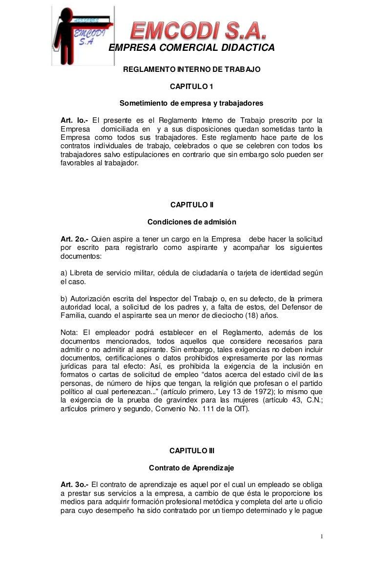 Lujo Mejores Ejemplos De Cartas De Presentación De Reanudación Ideas ...