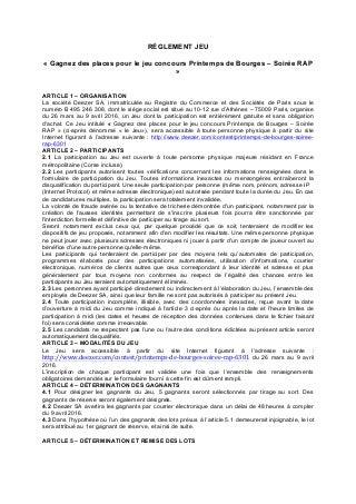 Plan Cul Meuse Et Site Pour Trouver Un Plan Cul, Cardonville