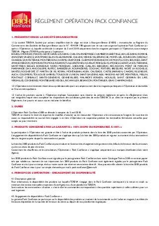 Rencontre Femme Mature Romans-sur-Isère (26100)