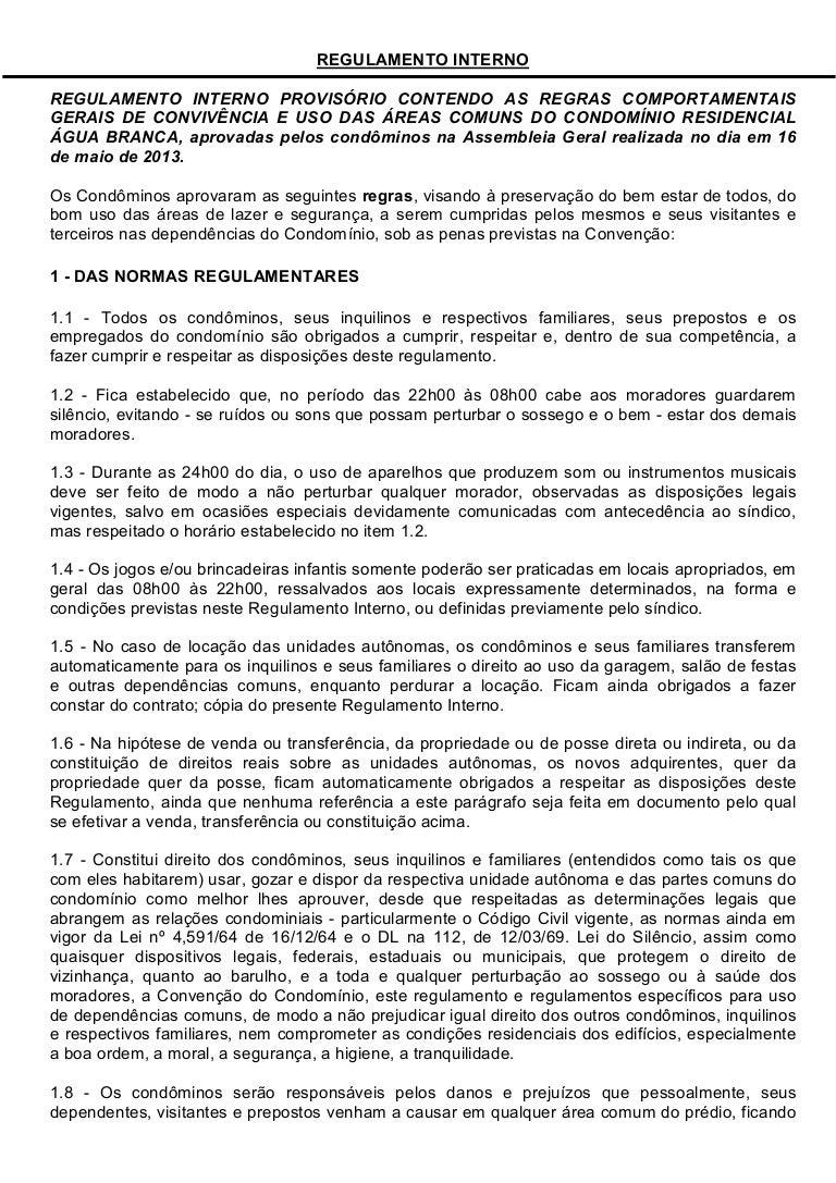 Top regulamentointerno-  NN81