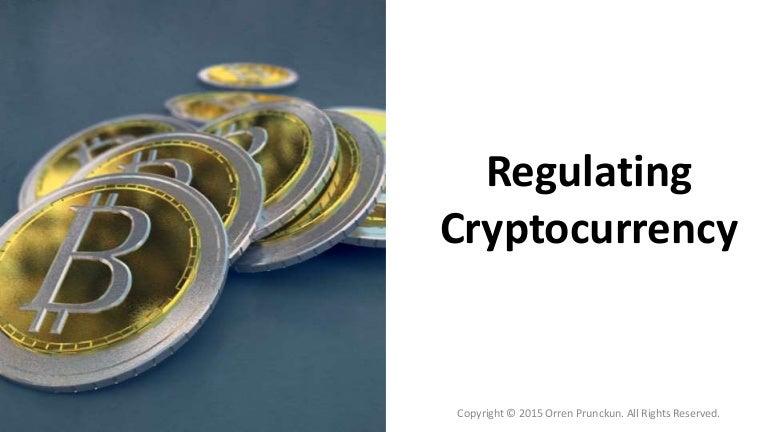 glavna pogreška ulaganje u kriptovalutu ugledni brokeri koji trguju binarnim opcijama