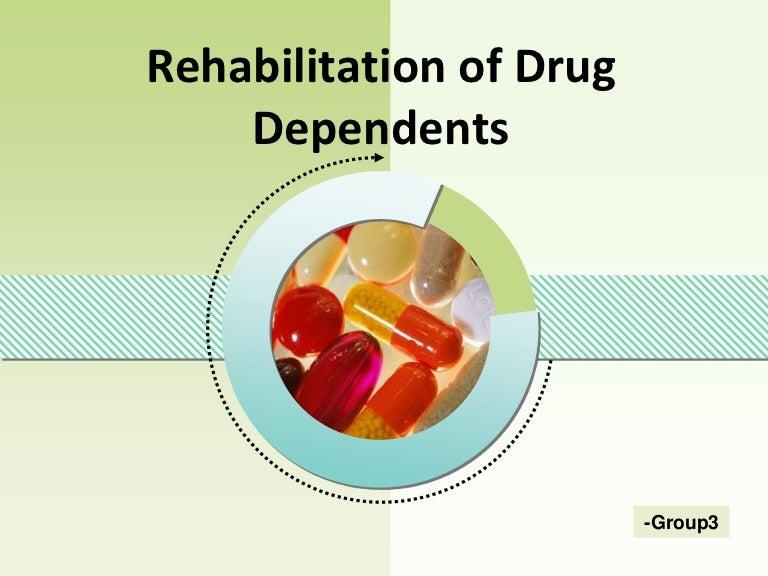 Rehabilitation of drug dependents rehabilitationofdrugdependents 130224215223 phpapp02 thumbnail 4gcb1361742786 toneelgroepblik Images