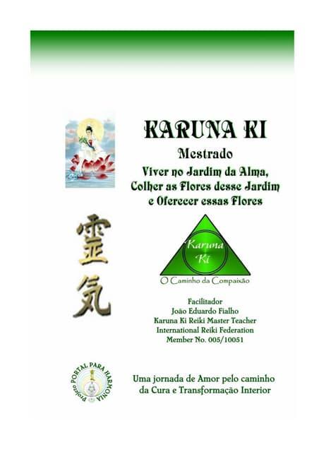 Reiki   karuna-ki-3