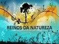 Reinosdanatureza 100403161214-phpapp02