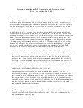 Proposal Example- NEGEF