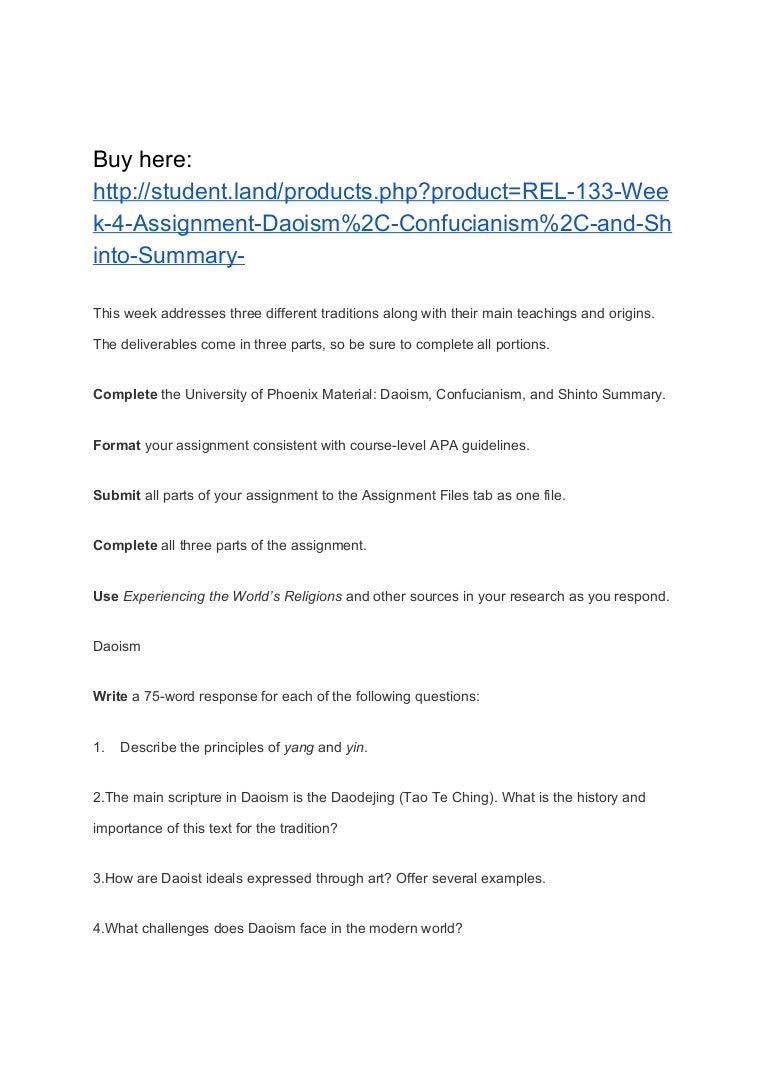 Buy a business plan essay grade 10