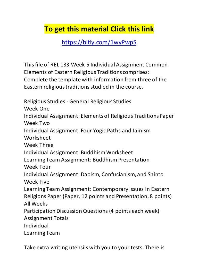 worksheet Buddhism Worksheet Luizah Worksheet And Essay Site For – Buddhism Worksheet
