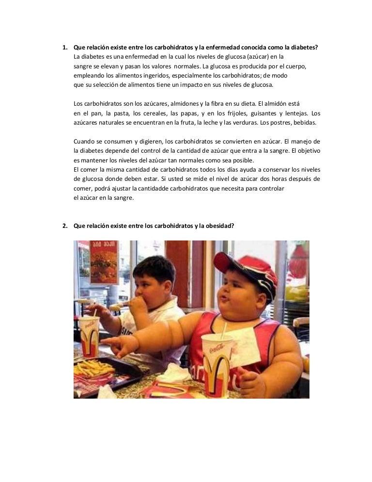 Enfermedades por exceso de alimentos pdf