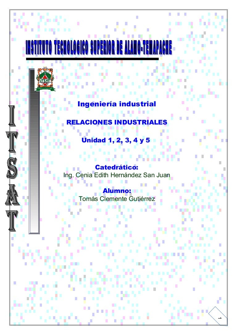 relacionesindustriales-170107183044-thumbnail-4.jpg?cb=1483813880