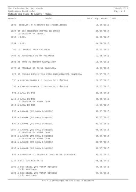 394 Diário de Um Adolescente Hipocondríaco