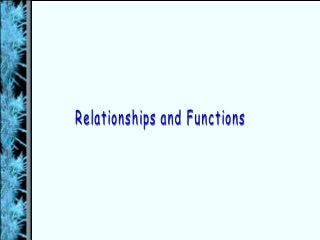 relations-and-functions-algebra-2590-thu