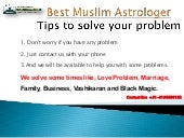 Best Love Relationship Problems Solution | +91-8198830162 | Maulana Jalal Ahmed