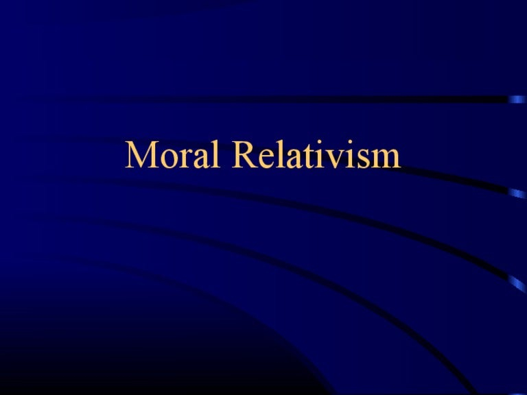 alexander gavin s dilemma cultural relativism and business as usual Cultural encyclopedia of the body advisory board ~ carolyn de la pena university of california, davis eugenia paulicelli queens college, city university of new york.