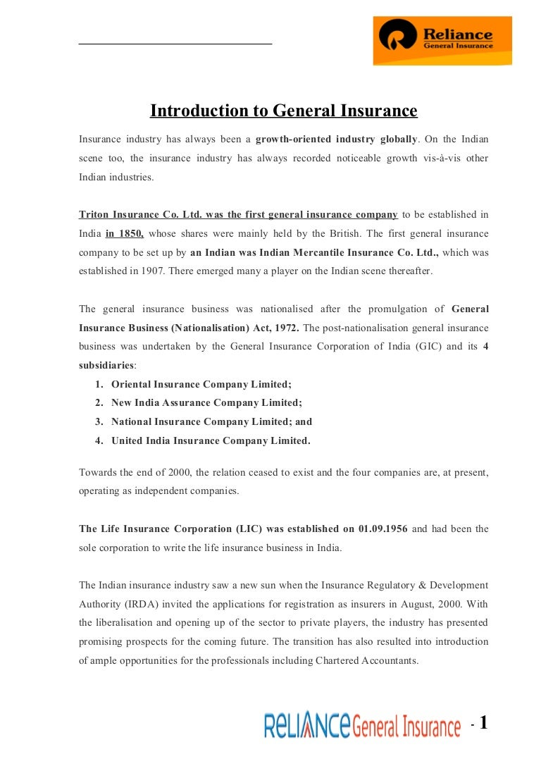 Reliance general ins reliancegeneralins 130715232106 phpapp01 thumbnail 4gcb1373931025 fandeluxe Images