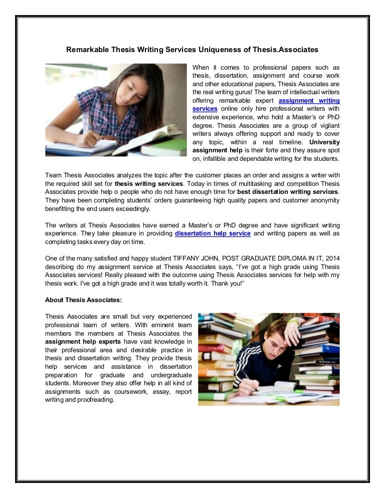 professional homework proofreading services for masters