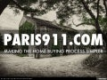 REMAX of Valencia CA's Paris911 Team