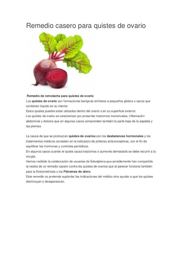 remedio+casero+para+inflamación+de+los+ovarios