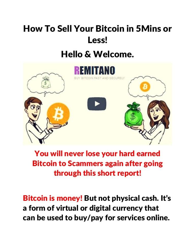 buy bitcoin online fast