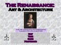 Library Instruction for Renaissance: Italian and Northern