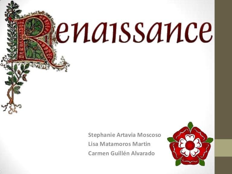 Pre renaissance Period In English Literature Essay