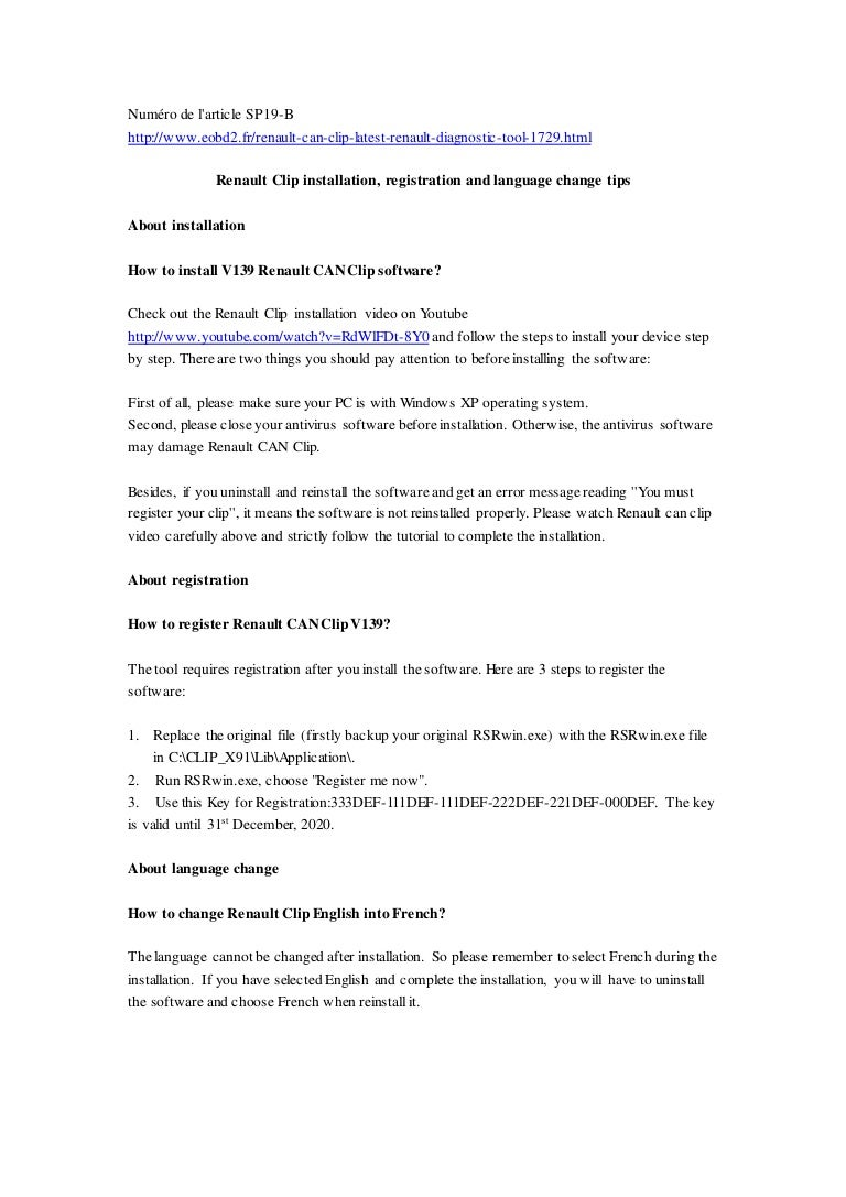 How To Fill Out Checks Free Best Worksheet I've Already Written A Lot About
