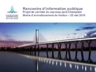 Rencontre Infidele Sans Inscription Et Travesti Charente Maritime, Dampierre