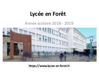 Libertin Lille Et Site De Rencontre Grztuit, Agy