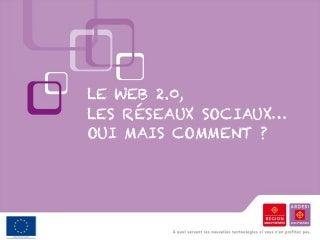 Site De Rencontre Sexe Pour Pervers !