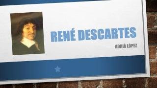 1ere Sortie En Club Libertin à Montpellier
