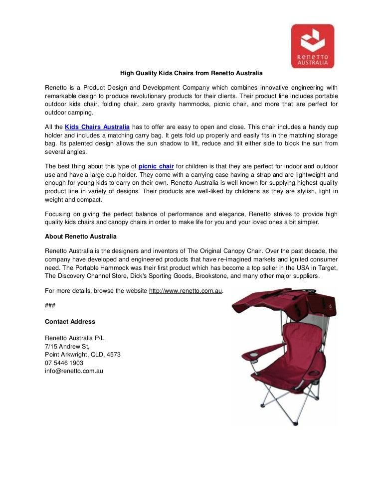 Pleasing Kids Chairs Australia Pdpeps Interior Chair Design Pdpepsorg