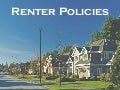 The Rental Policies You Need to Know About