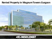 9650129697-Rented property in magnum towers golf course extension road-gurgaon
