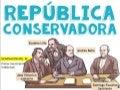 Rep. conservadora