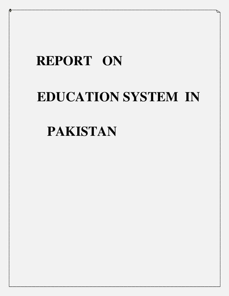 essay on co education system in pakistan 25082010 latest urdu columns and editorials from leading urdu newspapers of pakistan like jang,  pakistan ka nizam-e-taleem, education system of pakistan.