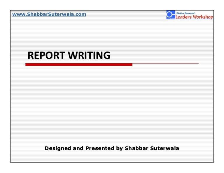 write marketing research paper cover dubai free letter resume     SlideShare