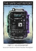 Safecast Report2017: Part 2.1-Issues-at-Fukushima-Daiichi-final