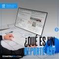 reportea3enleanconstruction 210929233557 thumbnail 2