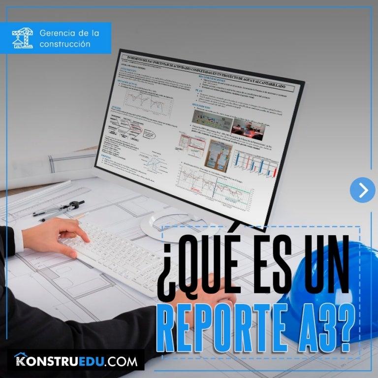 reportea3enleanconstruction 210929233557 thumbnail 4