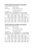 reporteauxiliaresdiciembre 210928202835 thumbnail 2