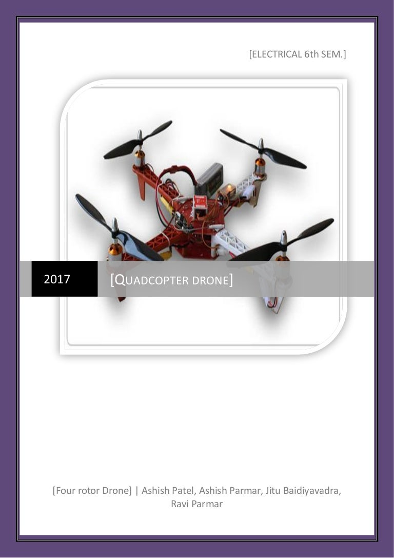 Kk2 1hc Wiring Diagram Source Quadcopter Gimbal Library Flight Controller Configuration Mode Pictures 0