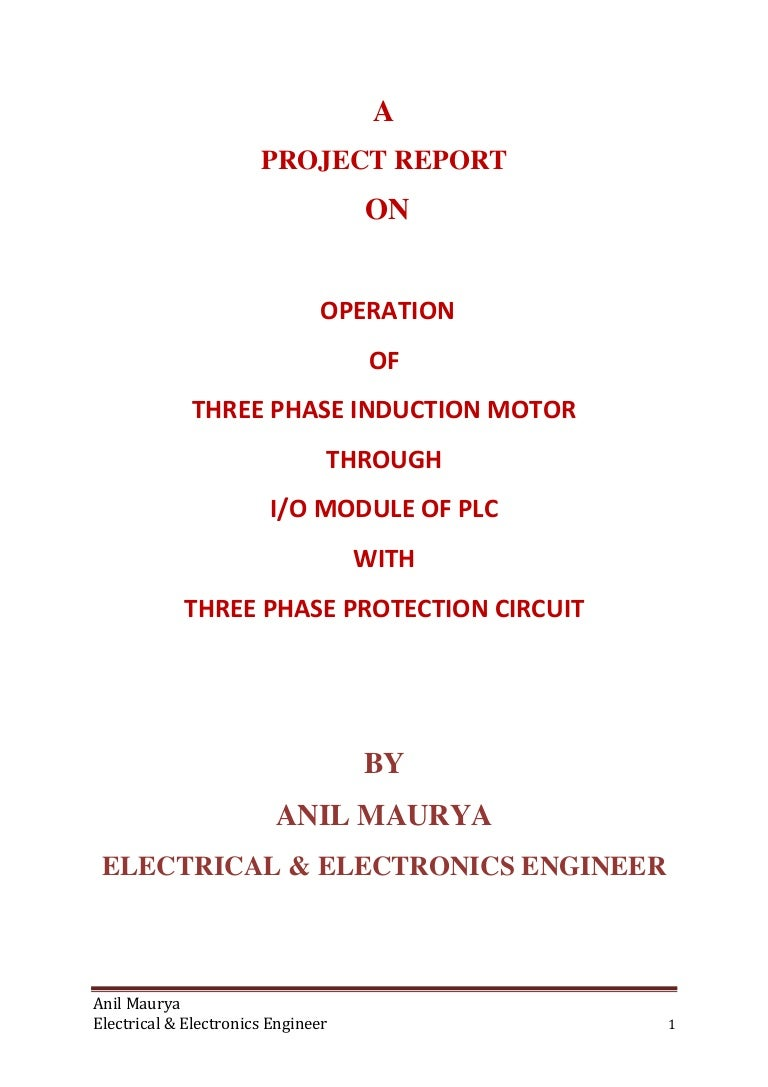 Report On Minor Project Ne555 Melody Circuit Electronics Projects Circuits Reportonminorproject 140620020113 Phpapp01 Thumbnail 4cb1403229739